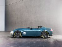 2015 Mazda MX-5 Concepts SEMA Show , 5 of 5