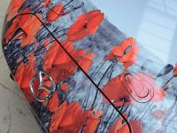 2015 Mazda MX-5 Race of Remembrance , 7 of 8