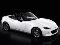 2015 Mazda MX-5 RS Roadster , 1 of 6