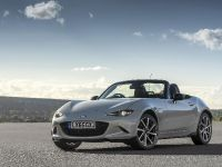 2015 Mazda MX-5 Sport Recaro Limited Edition, 1 of 16