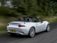 2015 Mazda MX-5 Sport Recaro Limited Edition, 6 of 16