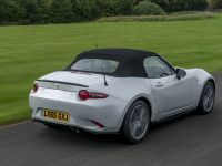 2015 Mazda MX-5 Sport Recaro Limited Edition, 7 of 16
