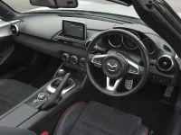 2015 Mazda MX-5 Sport Recaro Limited Edition, 8 of 16