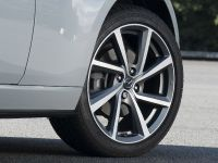 2015 Mazda MX-5 Sport Recaro Limited Edition, 15 of 16