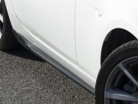 2015 Mazda MX-5 Sport Recaro Limited Edition, 16 of 16