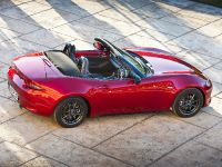 2015 Mazda MX5, 5 of 30
