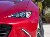 thumbnail image of 2015 Mazda MX5