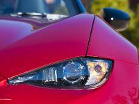 2015 Mazda MX5, 8 of 30