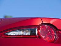 2015 Mazda MX5, 14 of 30