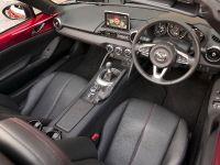 2015 Mazda MX5, 27 of 30