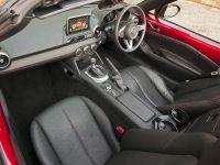 2015 Mazda MX5, 28 of 30