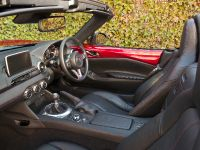 2015 Mazda MX5, 29 of 30