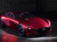 2015 Mazda RX-VISION Concept , 2 of 16