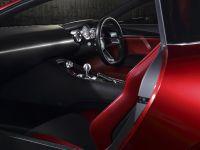 2015 Mazda RX-VISION Concept , 15 of 16