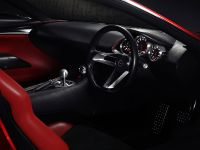 2015 Mazda RX-VISION Concept , 16 of 16
