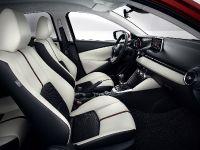 2015 Mazda2 European Spec, 5 of 5