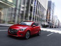 2015 Mazda2, 1 of 5