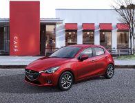 2015 Mazda2, 2 of 5