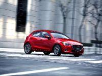 2015 Mazda2, 3 of 5