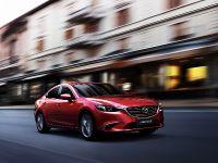 2015 Mazda6 , 1 of 5