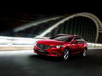 2015 Mazda6 , 2 of 5
