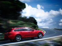 2015 Mazda6 , 3 of 5