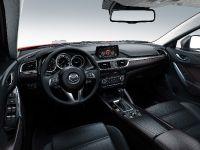 2015 Mazda6 , 5 of 5