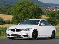 2015 mbDESIGN BMW M4 Convertible, 1 of 11