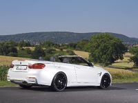 2015 mbDESIGN BMW M4 Convertible, 3 of 11