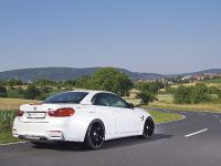 2015 mbDESIGN BMW M4 Convertible, 4 of 11