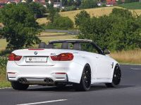 2015 mbDESIGN BMW M4 Convertible, 5 of 11
