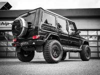 2015 Mcchip-dkr Mercedes-Benz G 63 AMG MC-800, 4 of 16