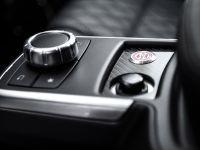 2015 Mcchip-dkr Mercedes-Benz G 63 AMG MC-800, 6 of 16
