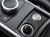 2015 Mcchip-dkr Mercedes-Benz G 63 AMG MC-800, 7 of 16