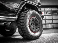 thumbnail image of 2015 Mcchip-dkr Mercedes-Benz G 63 AMG MC-800