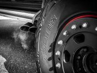 2015 Mcchip-dkr Mercedes-Benz G 63 AMG MC-800, 10 of 16