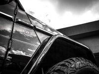 2015 Mcchip-dkr Mercedes-Benz G 63 AMG MC-800, 14 of 16