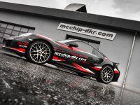 thumbnail image of 2015 MCCHIP-DKR Porsche 991 Turbo S