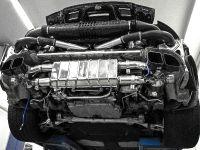 2015 MCCHIP-DKR Porsche 991 Turbo S , 8 of 9