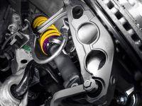 2015 MCCHIP-DKR Porsche 991 Turbo S , 9 of 9