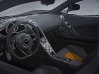 thumbnail image of 2015 McLaren 650S Le Mans