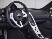 2015 McLaren 650S Spider Al Sahara 79 by MSO, 7 of 11