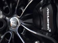 2015 McLaren 650S Spider Al Sahara 79 by MSO, 11 of 11
