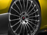 2015 McLaren 675LT Spider , 12 of 16