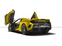 2015 McLaren 675LT Spider , 16 of 16