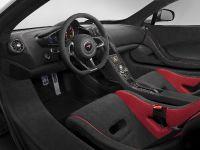 2015 McLaren 675LT, 6 of 12
