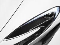 2015 McLaren 675LT, 8 of 12