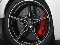 2015 McLaren 675LT, 9 of 12