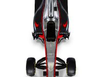 2015 McLaren-Honda MP4-30, 4 of 4