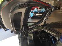 2015 McLaren P1 by MSO, 7 of 13